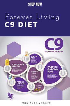 pierdere în greutate forever consulting ltd)