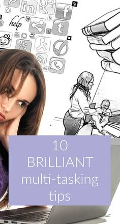 My top 10 multi-tasking tips boost productivity with these 10 tops to get your job done. Parenting Articles, Parenting Hacks, Funny Jokes For Kids, Leather Baby Shoes, Baby Boy Shoes, Carters Baby Boys, Blog Tips, Social Media, Productivity