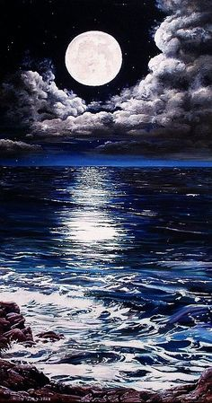 You were there by my side, all my fears and doubts subside You are my strength deep inside you are the moon and I am the tide
