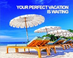 SIGN UP NOW FOR YOUR FREE CUSTOM TRAVEL WEBSITE!!!