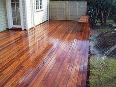 Portfolio - Auckland's Specialist Quality Timber Deck Builder's and Project Manager- For Deck's, Fences, Gates, Retainers, Pagolas, Gazebo's...
