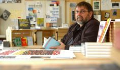 Verleger Martin Wallimann ist tot - luzernerzitung.ch - Monopoly, Switzerland, Homes, Newspaper, Messages