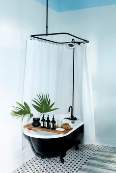 See more images from 5 Up & Coming Charleston Designers You Need to Know on domino.com
