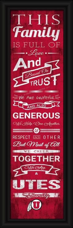 - Officially licensed - Full-color print - Features an inspiring message and…