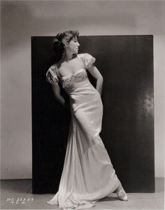 Jean Parker 1939