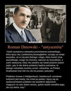 Poland History, Semper Fidelis, Retro, Homeland, Geology, Sentences, Everything, Advice, Science