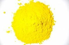 chips for PU or PVC leather . pigment in quality and unbeatable for their prices. Food Lists, Food Coloring, Ethnic Recipes, Health, Cas, Yellow, Metals, Mercury, Organic