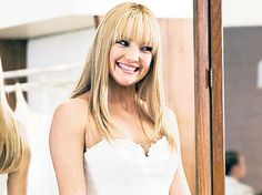 Love Kate Hudson! I've been contemplating on getting her bangs for ages!
