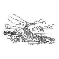 Vinilos Decorativos Mallorca.Las 47 Mejores Imagenes De Vinilos Decorativos Monumentos