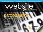 Conversion Mistakes NEARLY EVERY COMPANY IS MAKING - 'Net Features - Website Magazine