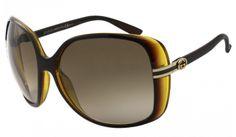 Modelo Gucci GC3187S 186€ #GafasDeSol #Gucci #Fashion #Sun