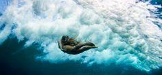 carol_fuller_underwater_woman_9661