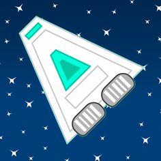 New #Game on #TheGreatApps : Cute Space Bosses http://www.thegreatapps.com/apps/cute-space-bosses