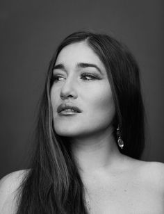 ca5b7b1008f Q orianka Kilcher Native American Clothing