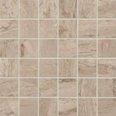 These beautiful interpretations of the finest marble curated from around the world combine the traditional colors of marble with the ease of porcelain tile. Staircase Design, Travertine, Color Names, Porcelain Tile, Mosaic Tiles, Marble, Vermont, Flooring, Products