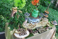 http://blog.amyatlas.com/wp-content/uploads/2013/05/Safari_Party_Dessert_Table.jpg