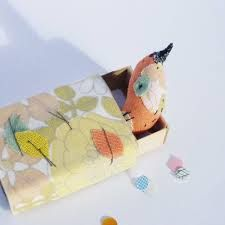 textile artists inspired by nature - Google Search