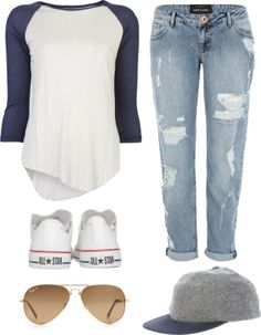 """Sporty Spice"" by gabidarcy ❤ liked on Polyvore"