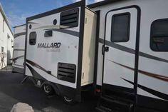 2016 New Heartland Mallard M28 Travel Trailer in South Carolina SC.Recreational Vehicle, rv, 2016 Heartland MallardM28, Aluminum Rims, Fiberglass Cap, Mallard Lightweight Package, Power Awning w/ LED, Power Stabilizer Jacks, RVIA Seal, Spare Tire, Winterization,