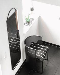 """stil.leben concept store on Instagram: """"Ein echter Design Hingucker- der Bauhaus Sessel von @kristinadamstudio ♥️ erhältlich 🛍 @stil.leben in Feldkirch #allesaußergewöhnlich…"""" Feldkirch, Organization, Instagram, Home Decor, Home Decor Accessories, Life, Homes, Getting Organized, Organisation"""