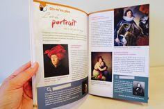 Tétras Lire le magazine qui donne des ailes – Petite Fleur Loves Books