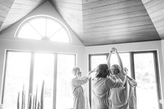 Toronto wedding, shot by Barb, Tara McMullen Photography