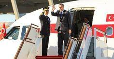 Περιμένοντας για τον «Βάρβαρο» - Ο Ταγίπ αποφάσισε… ~ Geopolitics & Daily News
