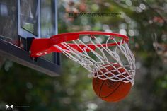 """""""You can have all of the physical ability in the world, but you still have to know the fundamentals."""" Michael Jordan - Check out Jamie's new blog post on 7 Tips for Pinterest! http://www.elephantjournal.com/2013/04/7-tips-to-create-community-connection-on-pinterest/"""