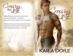 Crossing Lines, Book Publishing, Best Friends, Hero, Amazon, My Love, Cover, Books, Fun