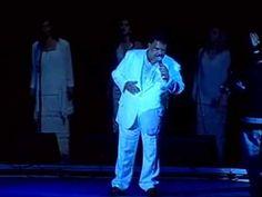 Tim Maia - Azul da Cor do Mar LETRA