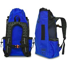 K9 Sport Sack AIR - The Original Dog Carrier Backpack (La... https://www.amazon.com/dp/B01N1OC7EB/ref=cm_sw_r_pi_dp_x_lQYWzbTHP2CBS