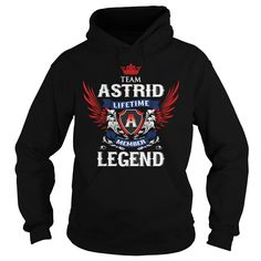 Best ASTRID BLOOD THRU MY VEINSFRONT Shirt #gift #ideas #Popular #Everything #Videos #Shop #Animals #pets #Architecture #Art #Cars #motorcycles #Celebrities #DIY #crafts #Design #Education #Entertainment #Food #drink #Gardening #Geek #Hair #beauty #Health #fitness #History #Holidays #events #Home decor #Humor #Illustrations #posters #Kids #parenting #Men #Outdoors #Photography #Products #Quotes #Science #nature #Sports #Tattoos #Technology #Travel #Weddings #Women