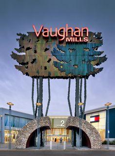 Uggs Vaughan Mills