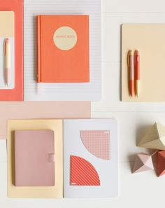 See your workspace come alive with Pink