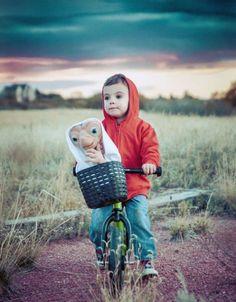 Top 40 des meilleurs déguisements d'enfants de tous les temps