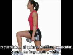 ejercicios gluteos  e - http://dietasparabajardepesos.com/blog/ejercicios-gluteos-e/