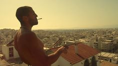 www.facebook.com/sarantis.gr