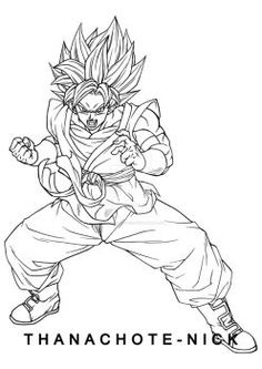 Wrestler Undertaker coloring page - Coloring page - SPORT ...