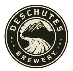 Deschutes Brewery Recognized for Global Sustainability Leadership http://l.kchoptalk.com/2gyA7Ui