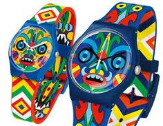 swatch - Google Search