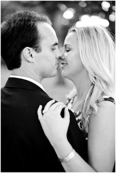 Alex & Eliza - Capitol Hill Engagement Session by Sarah Bradshaw Photography_0012