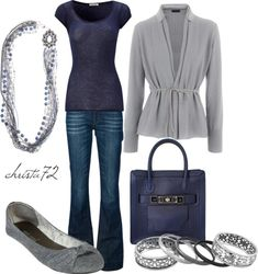"""Dressing+Your+Truth+Type+2 