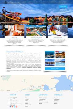 Referencie – Tvorba webstránok a eshopov - Webgrafix.sk