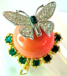 US $203.96 in Jewelry & Watches, Vintage & Antique Jewelry, Costume