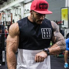 New Arrival Stringer Tank Top Men Bodybuilding and Fitness Men's Singlets Tank Top Shirts Clothes