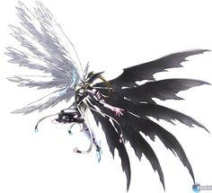 Imagen 243 de Digimon Story: Cyber Sleuth para PSVITA