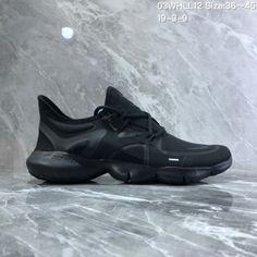 cfa8a600fa36a 2019 Nike Free Rn Flyknit 5. 0 Black Mens Women s Running Shoes NIKE014595