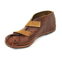 CYDWOQ shoes