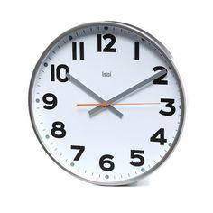 "Found it at AllModern - 15"" Jumbo Wall Clock"