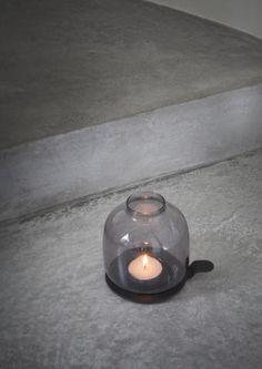 Menu Chamber Light - Trouva